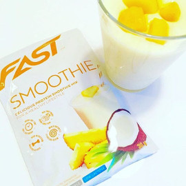 Smoothie Mix 30g