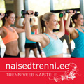 http://www.naisedtrenni.ee/